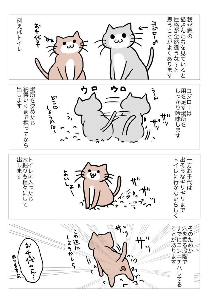 f:id:nn_hokuson:20180407204609p:plain