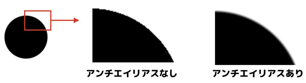 f:id:nn_hokuson:20180523210956p:plain:w500