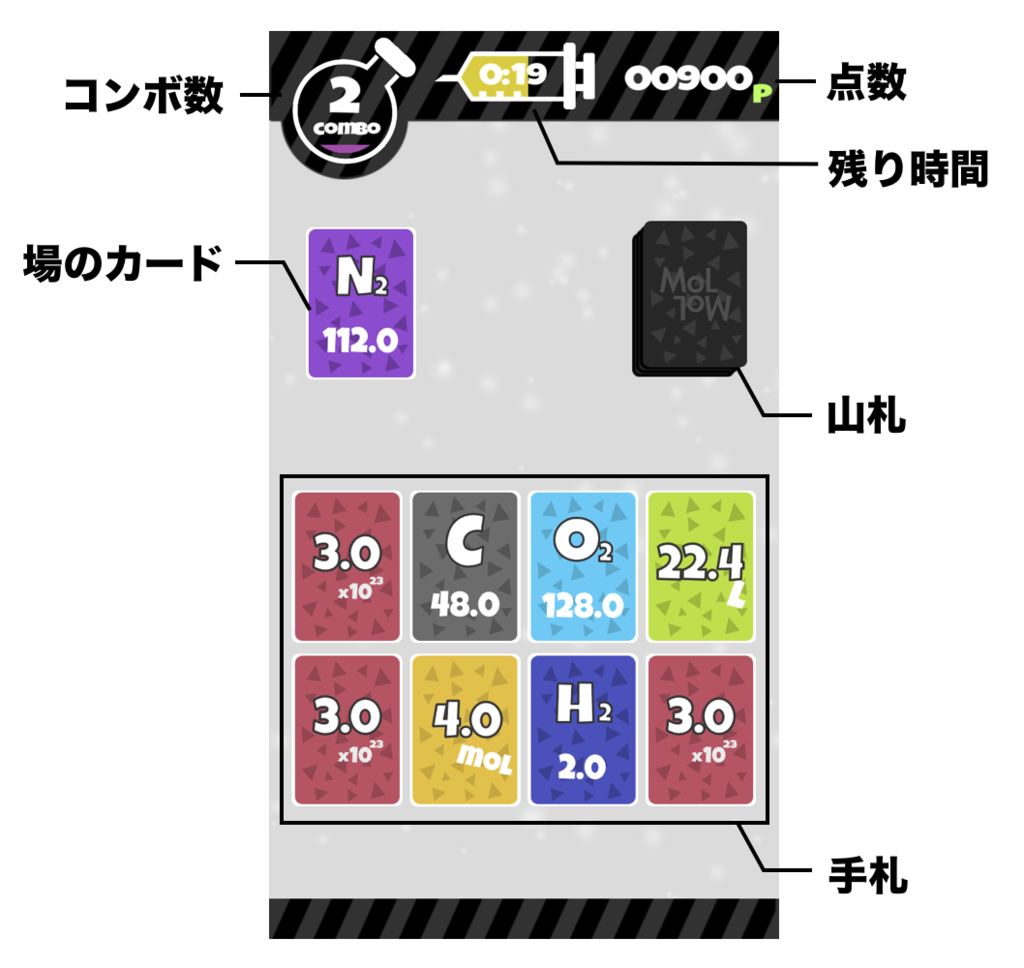 f:id:nn_hokuson:20180911193534p:plain:w400