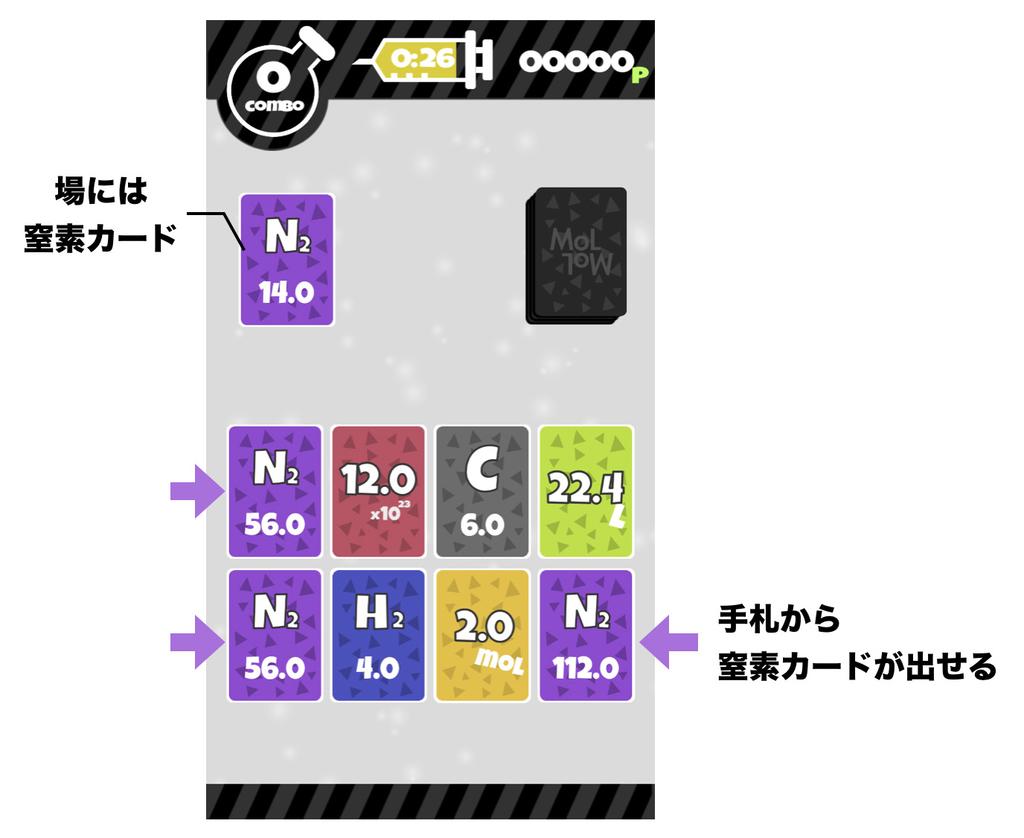 f:id:nn_hokuson:20180911194428j:plain:w450
