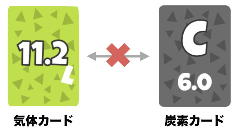 f:id:nn_hokuson:20180911202826p:plain:w300