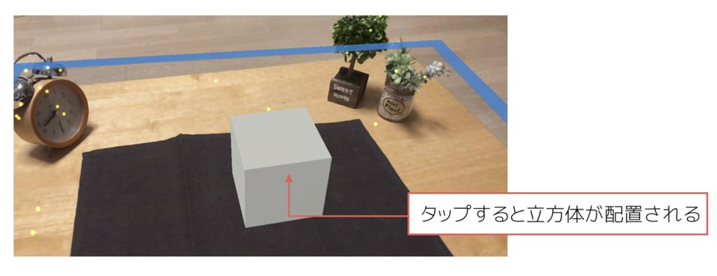 f:id:nn_hokuson:20180919204510j:plain