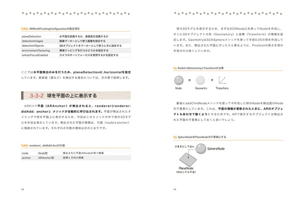 f:id:nn_hokuson:20181008001715j:plain