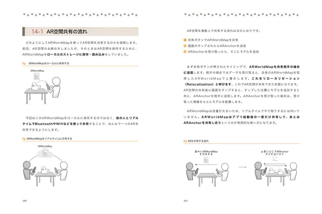 f:id:nn_hokuson:20181008001729j:plain