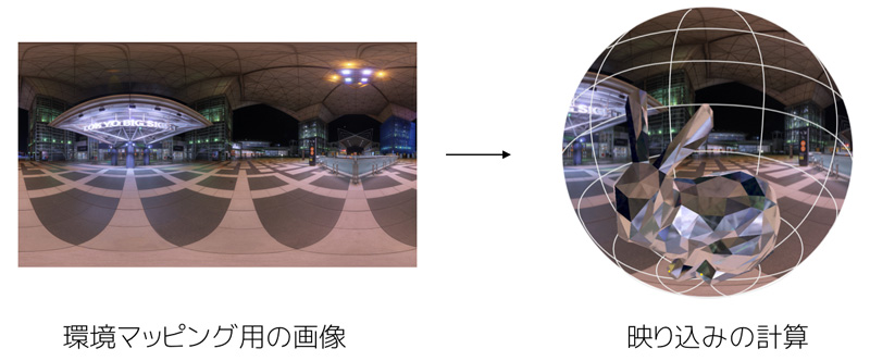 f:id:nn_hokuson:20181023193218j:plain:w500