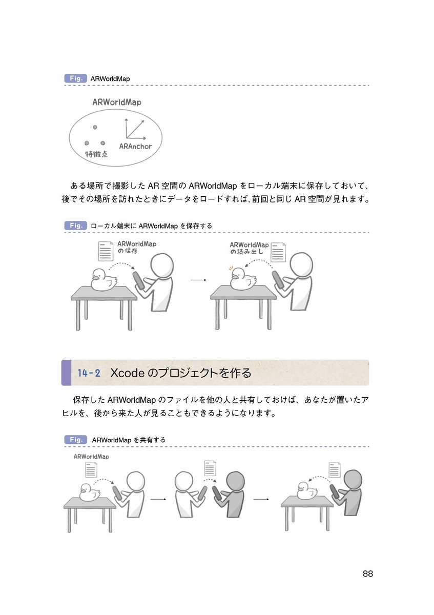 f:id:nn_hokuson:20190607214343j:plain:w320