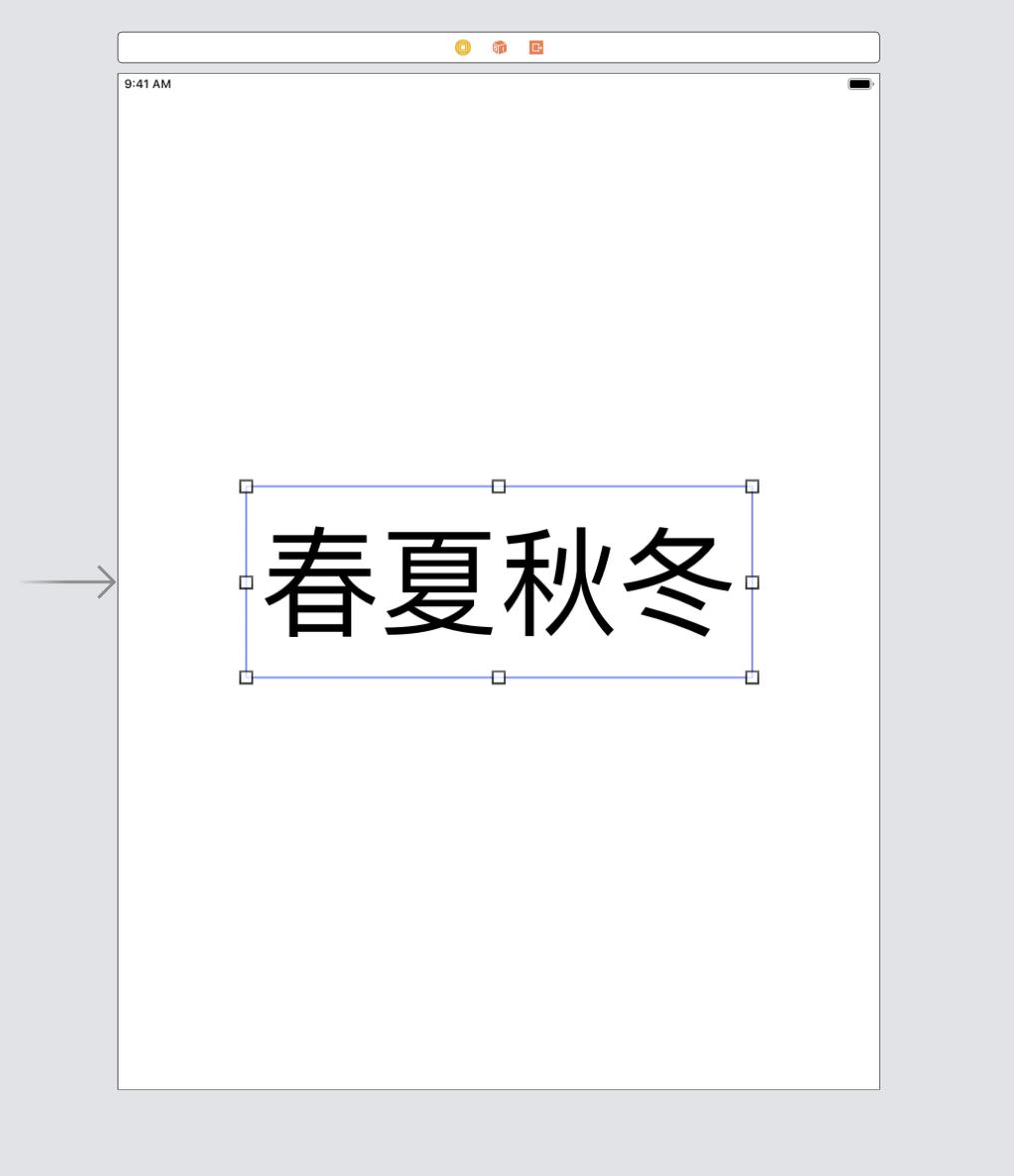 f:id:nn_hokuson:20190806210143p:plain:w300