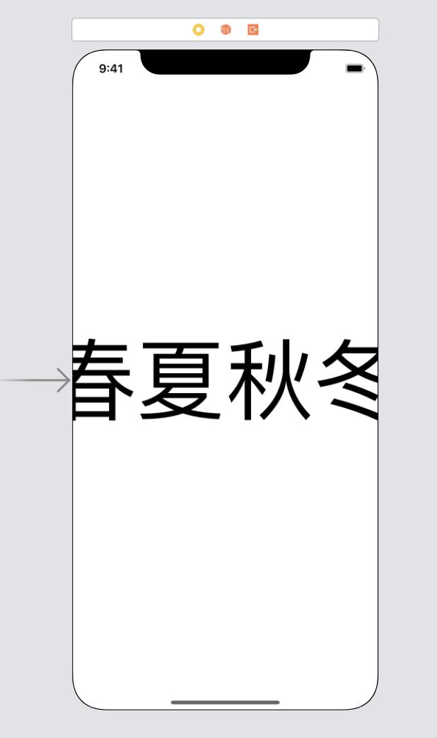 f:id:nn_hokuson:20190806210152p:plain:w206