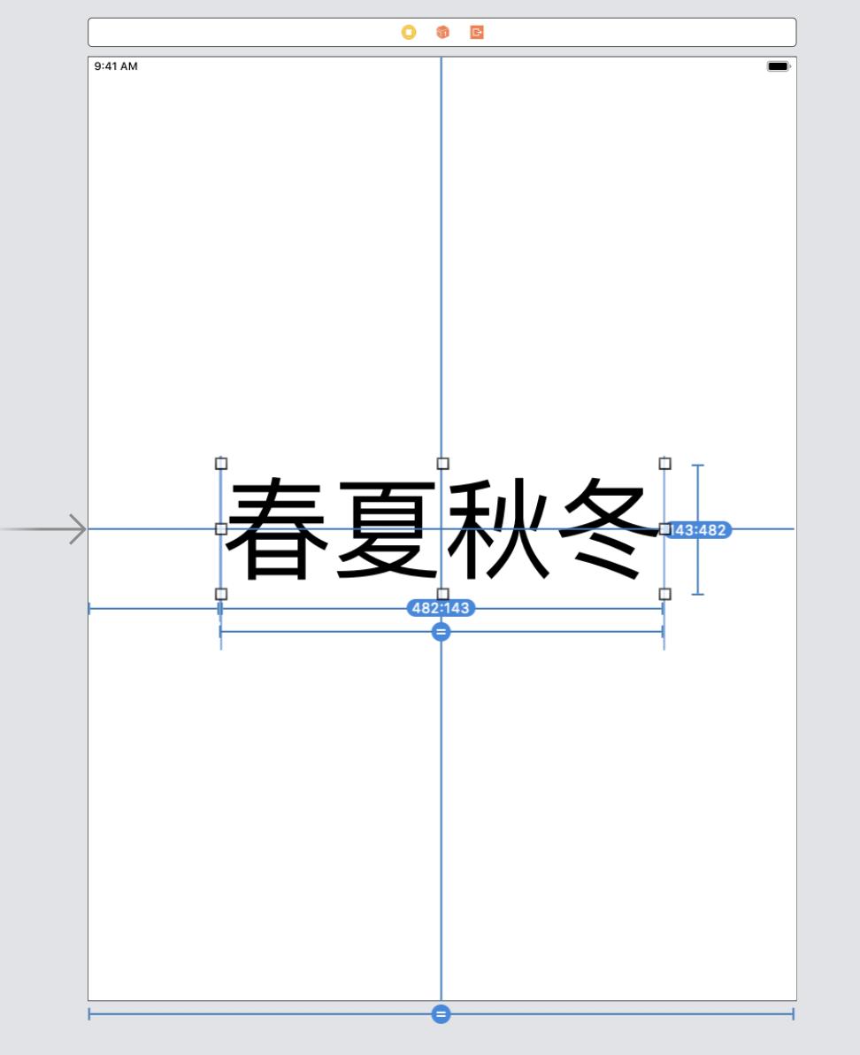 f:id:nn_hokuson:20190806210529p:plain:w300
