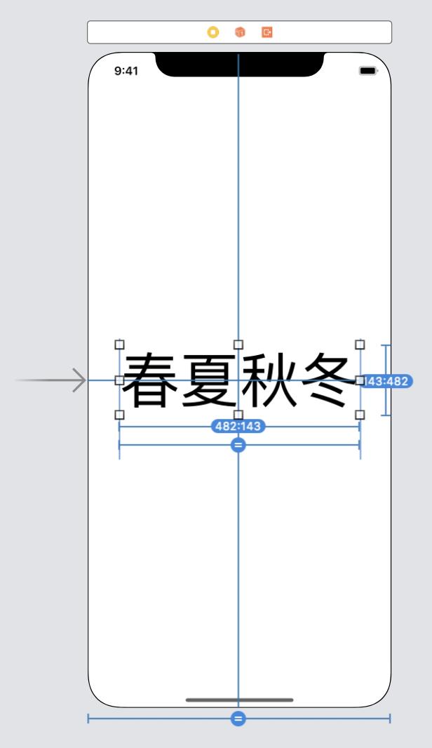 f:id:nn_hokuson:20190806210537p:plain:w213
