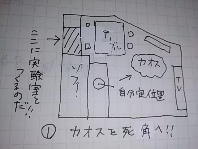 f:id:nnaho:20170617180622j:plain