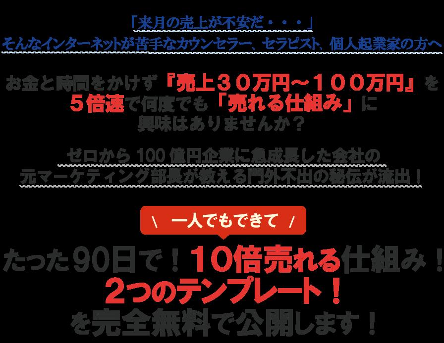 f:id:nnaoichi-707:20160921130720p:plain