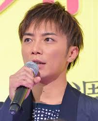f:id:nnaoichi-707:20161216163405j:plain