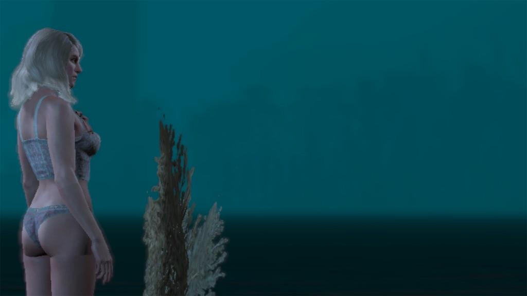 f:id:nnas:20210809201030j:image