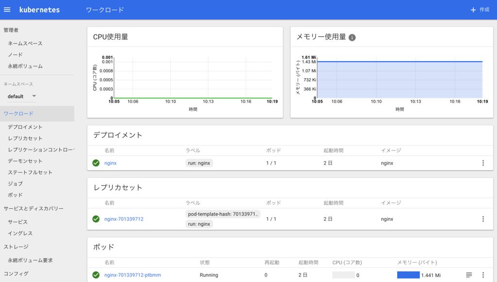 f:id:nnasaki:20170507102336p:plain