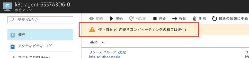 f:id:nnasaki:20170507225605p:plain