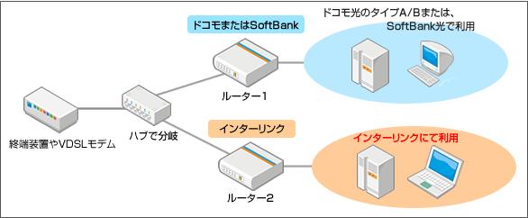 f:id:nnasaki:20200417153413p:plain