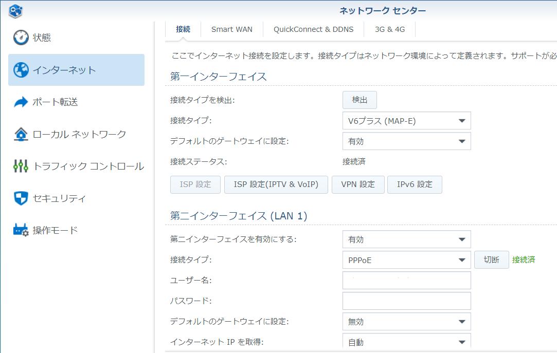 f:id:nnasaki:20200417155025p:plain