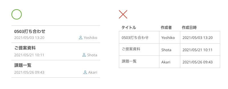 f:id:nnc-y-higashikage:20210512183742p:plain