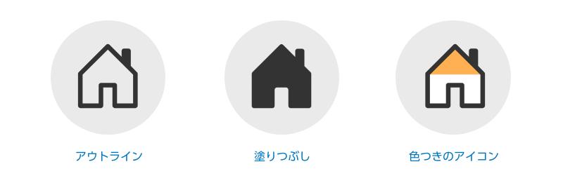 f:id:nnc-y-higashikage:20210512194823p:plain