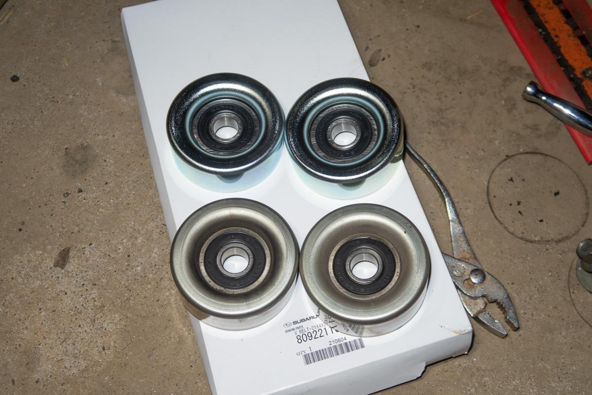 f:id:nnd_power:20210713221657j:plain