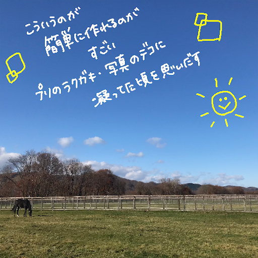 f:id:nnhlcsk:20190110004632p:image