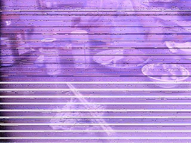 f:id:nnk775:20090624202950j:image:w160