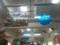 渋谷の駅にスライム出現