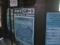 2012/06/01カーネーション「天国と地獄」LIVE@渋谷WWW