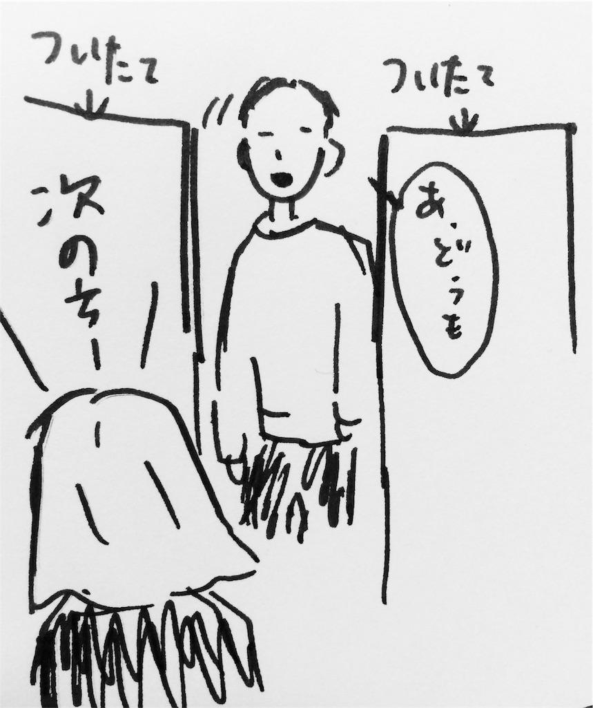 f:id:nnnaaa00:20160307234524j:image