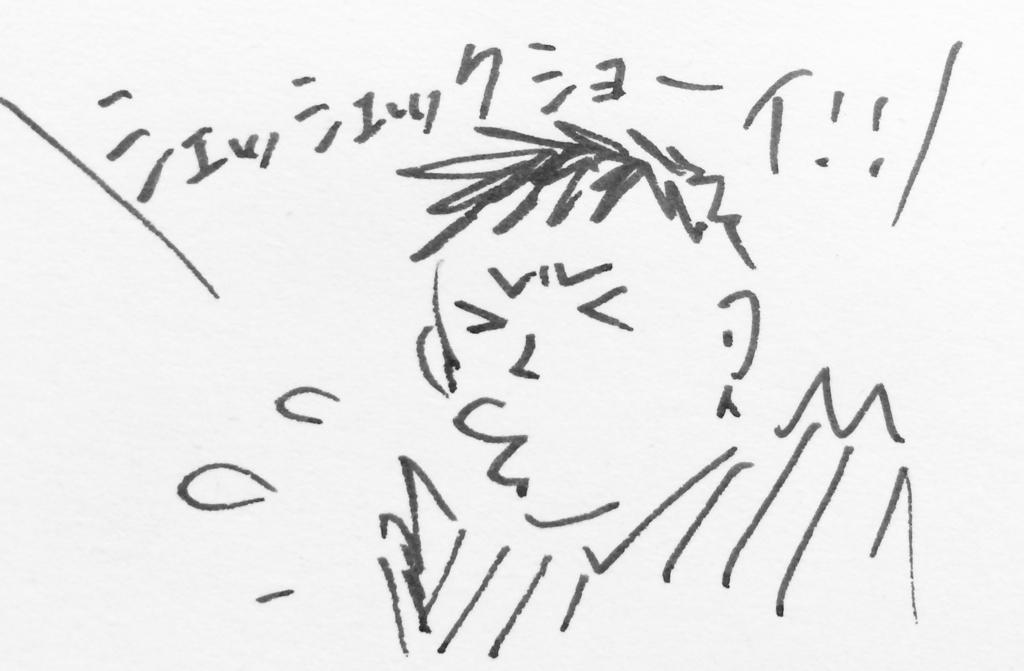 f:id:nnnaaa00:20160620084814j:plain