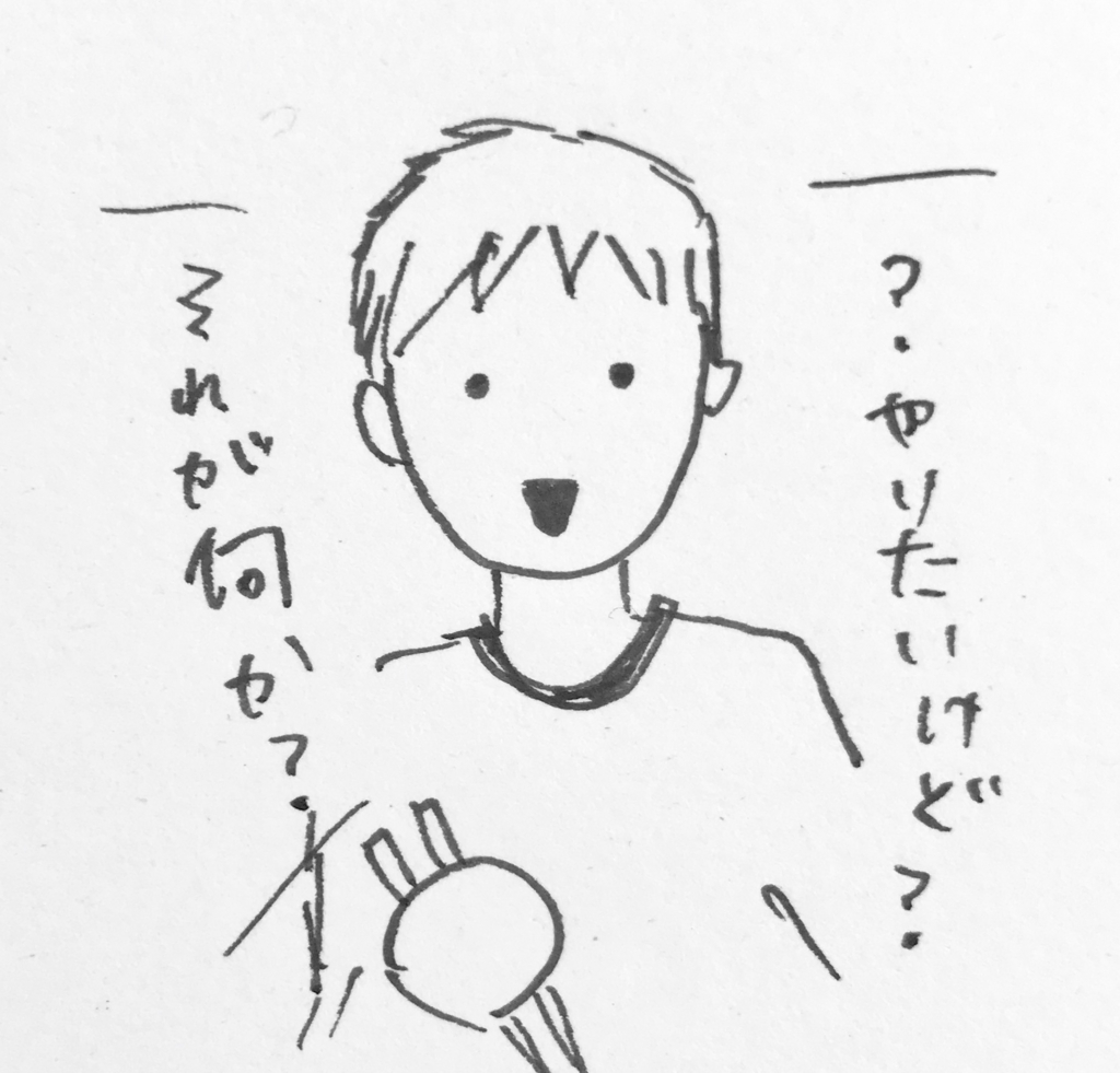 f:id:nnnaaa00:20170129105056j:plain