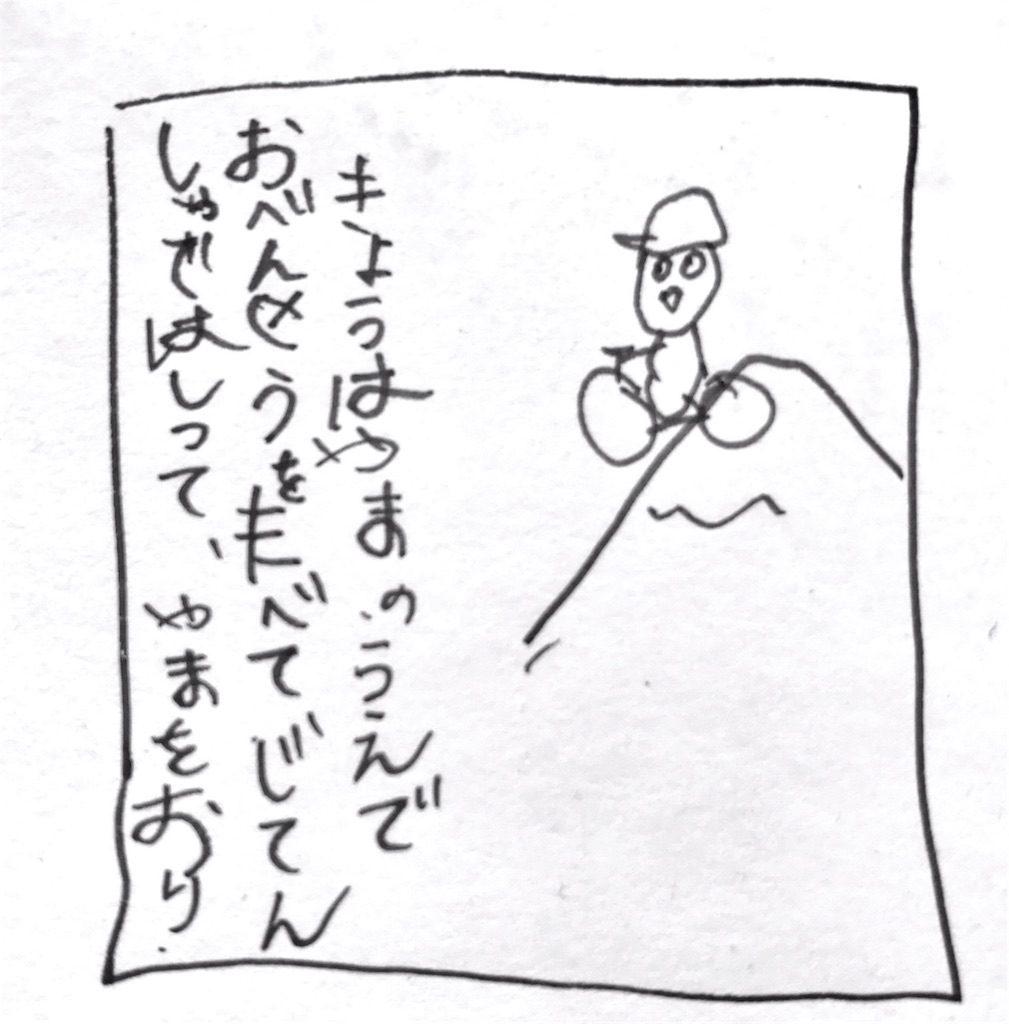f:id:nnnaaa00:20170219152607j:image