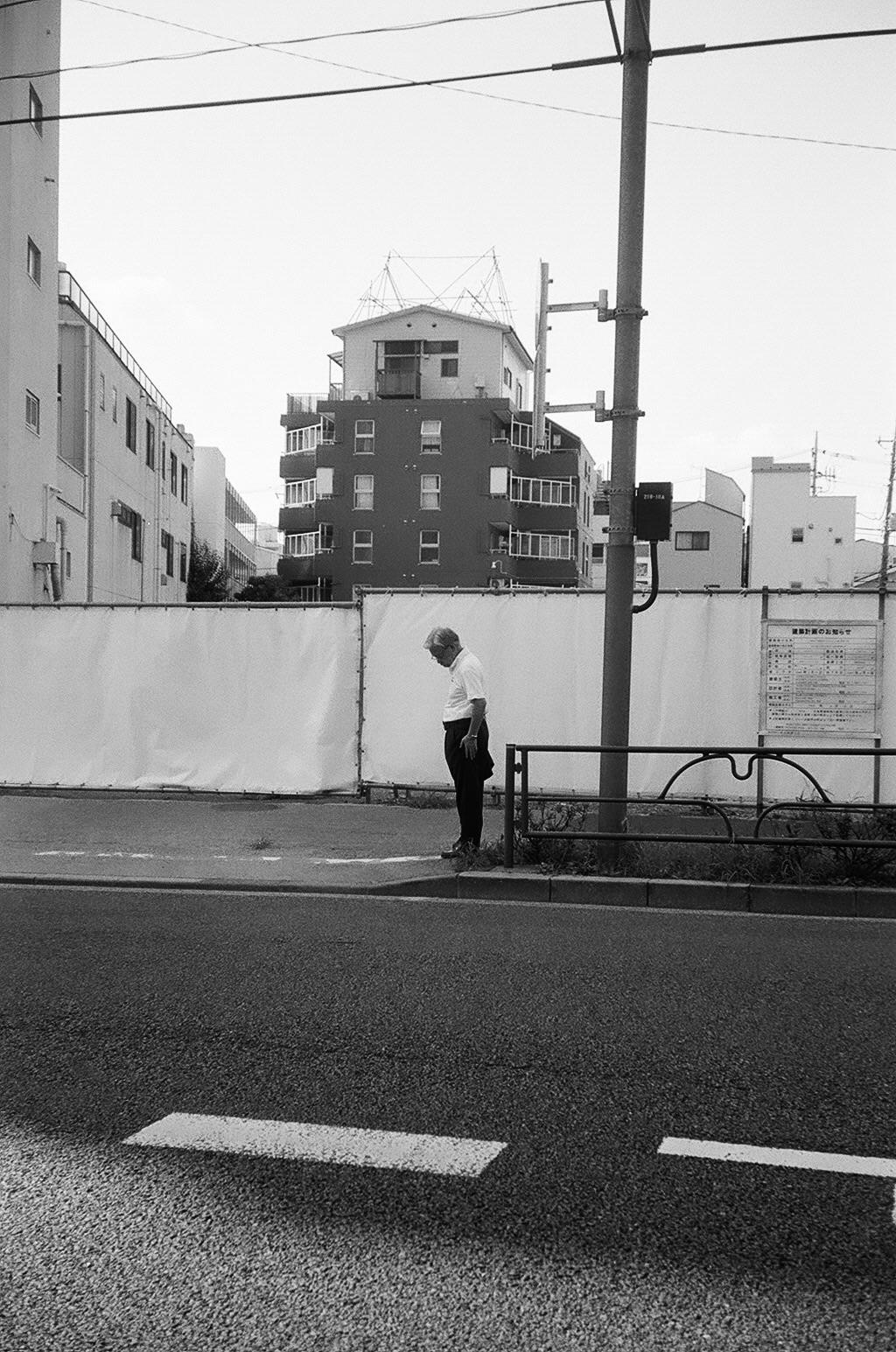 f:id:nnnaoki84:20160902163614j:image