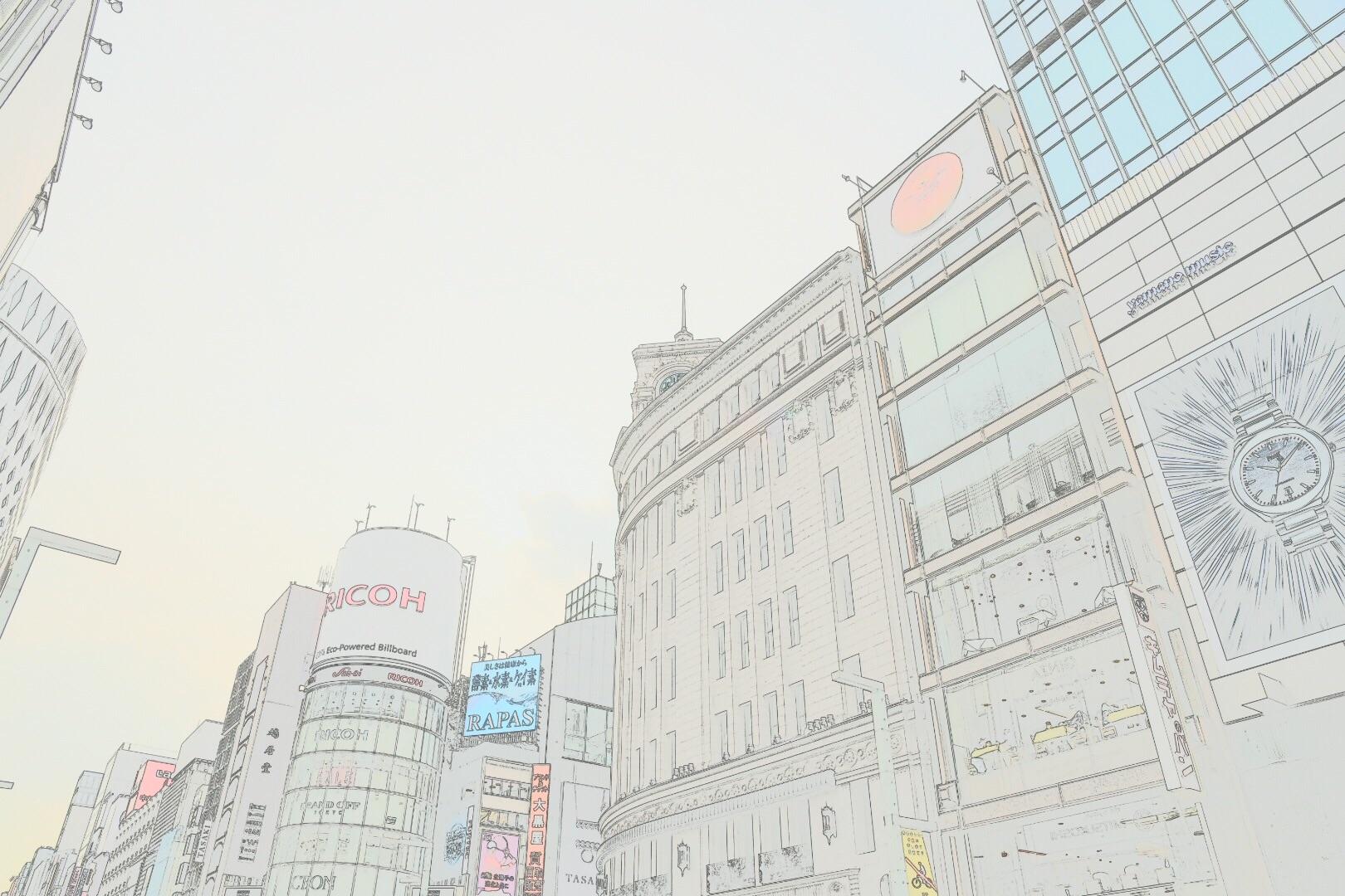 f:id:nnnaoki84:20160918184450j:image