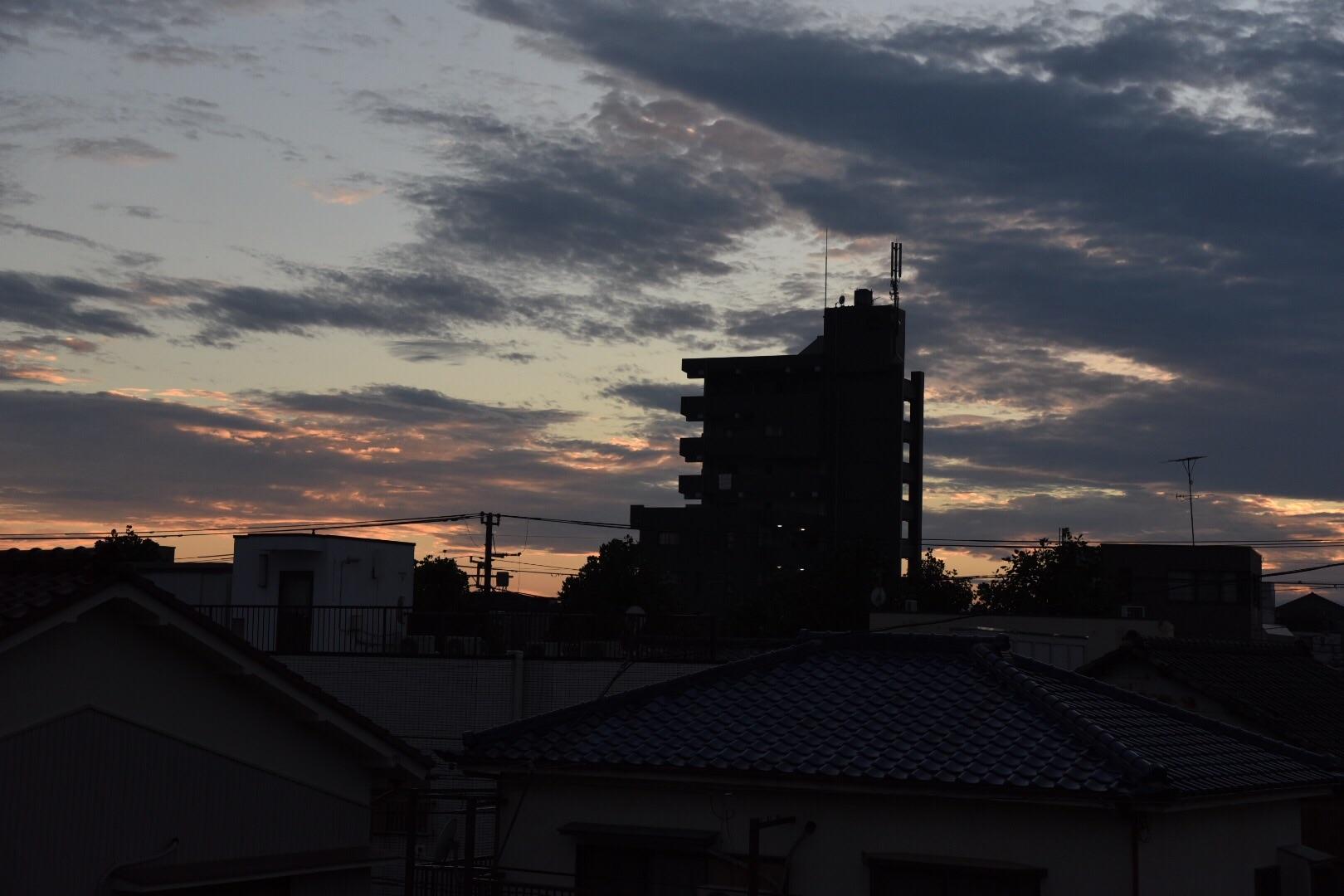 f:id:nnnaoki84:20160928122844j:image