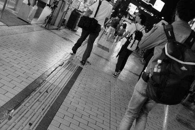 f:id:nnnaoki84:20161004122144j:image