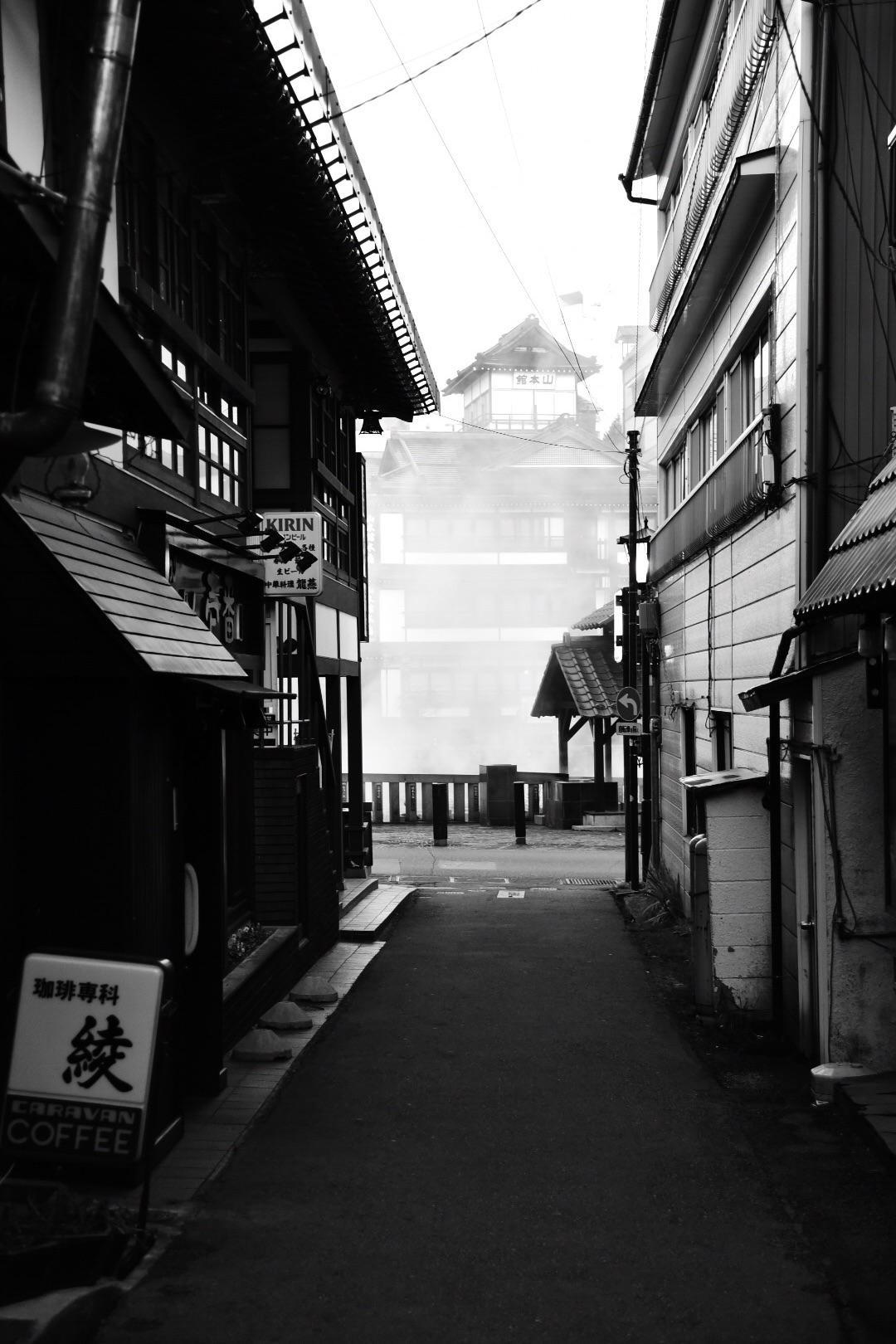 f:id:nnnaoki84:20161121173543j:image