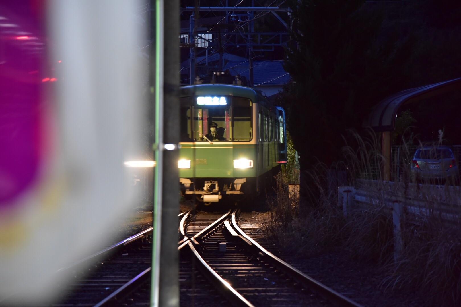 f:id:nnnaoki84:20170216093522j:image