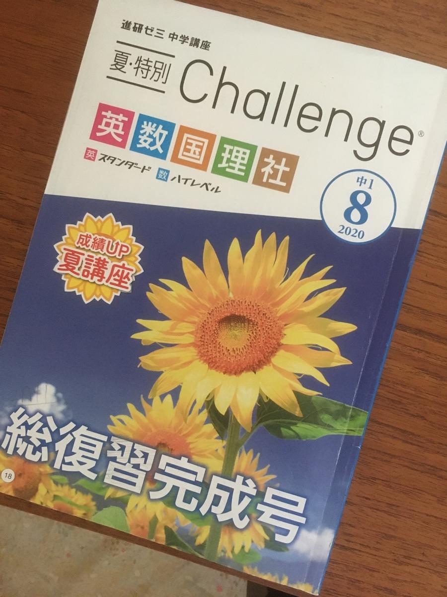 f:id:nnohibi:20200803152114j:plain