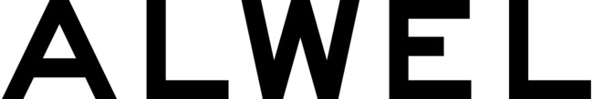 f:id:no-con:20180228160120p:image:w200
