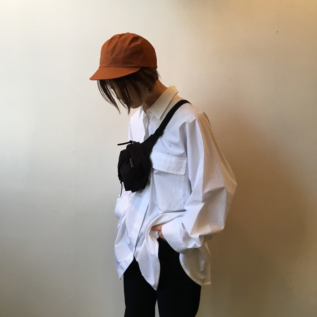 f:id:no-con:20181205123635j:plain