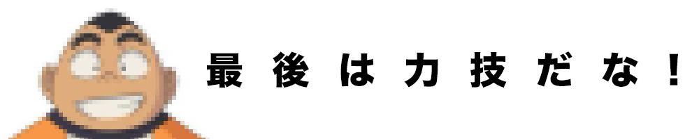 f:id:no-kamo:20170608003725j:plain