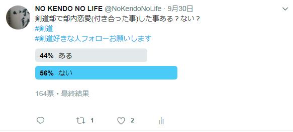 f:id:no-kendo-no-life:20180819000039p:plain