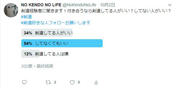 f:id:no-kendo-no-life:20180819001726p:plain