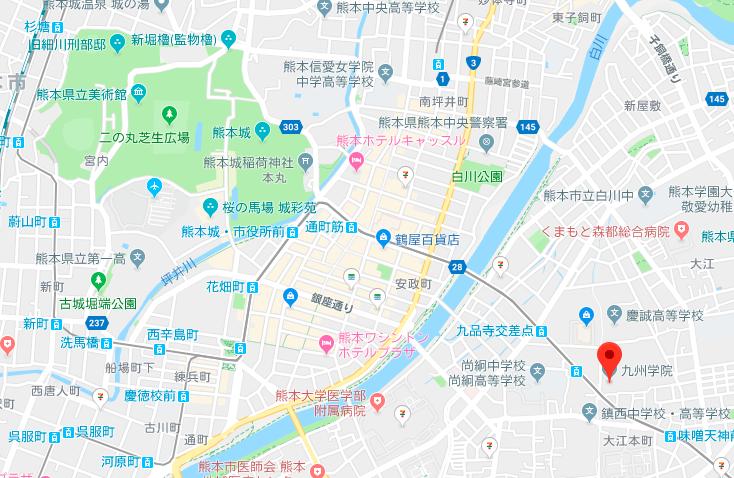 f:id:no-kendo-no-life:20190329173329p:plain
