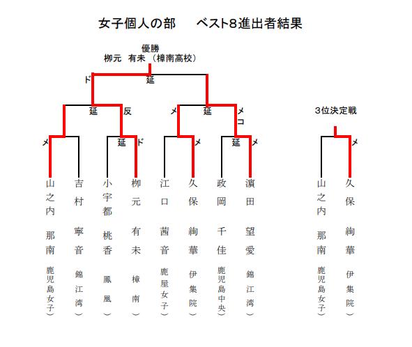 f:id:no-kendo-no-life:20190614132135p:plain