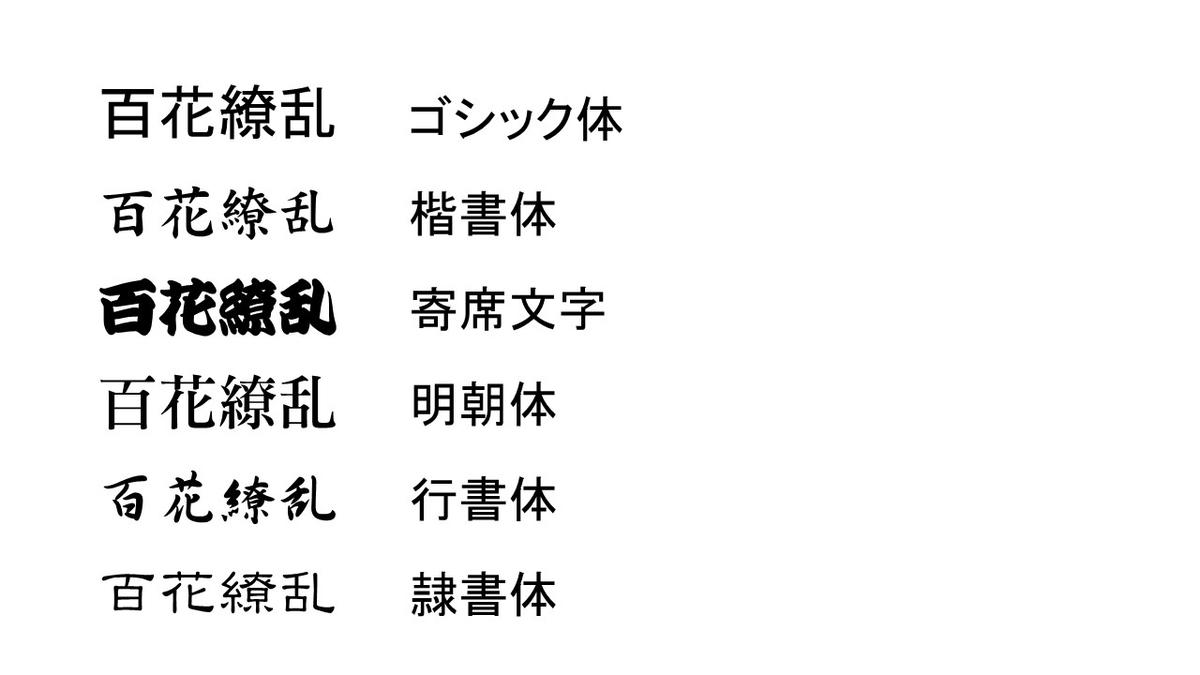 f:id:no-kendo-no-life:20190904164252j:plain