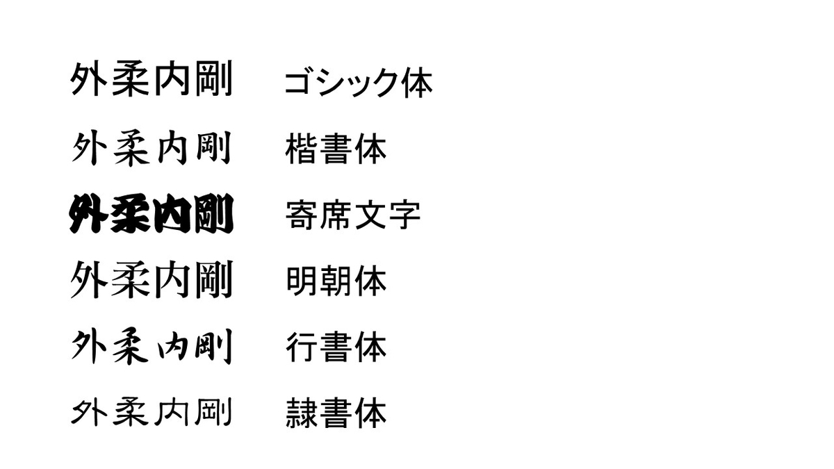 f:id:no-kendo-no-life:20190904171914j:plain