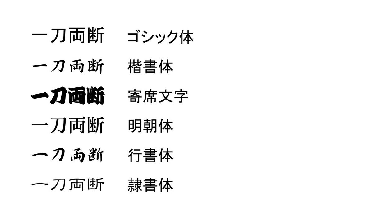 f:id:no-kendo-no-life:20190904172549j:plain